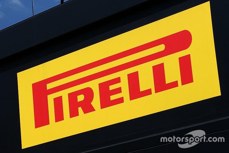 Полный текст заявления Pirelli