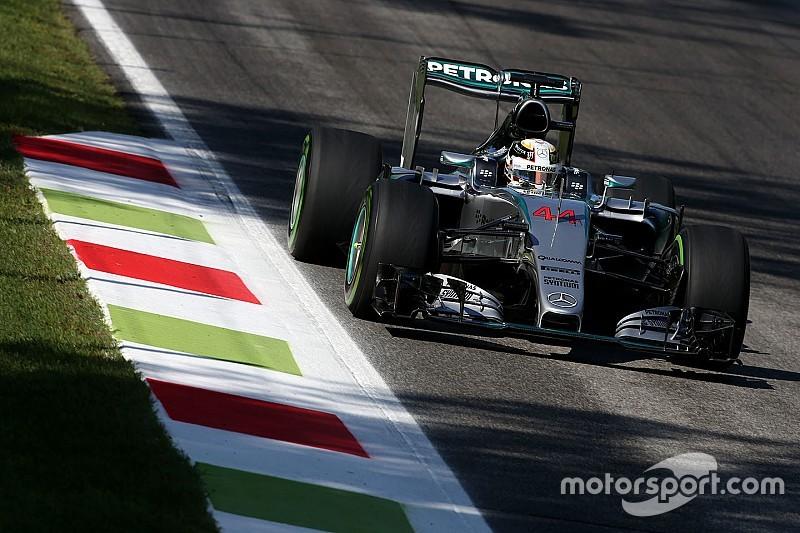 Полный текст документа FIA о давлении в шинах Mercedes