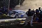Fallece una de las dos menores heridas en la Coruña