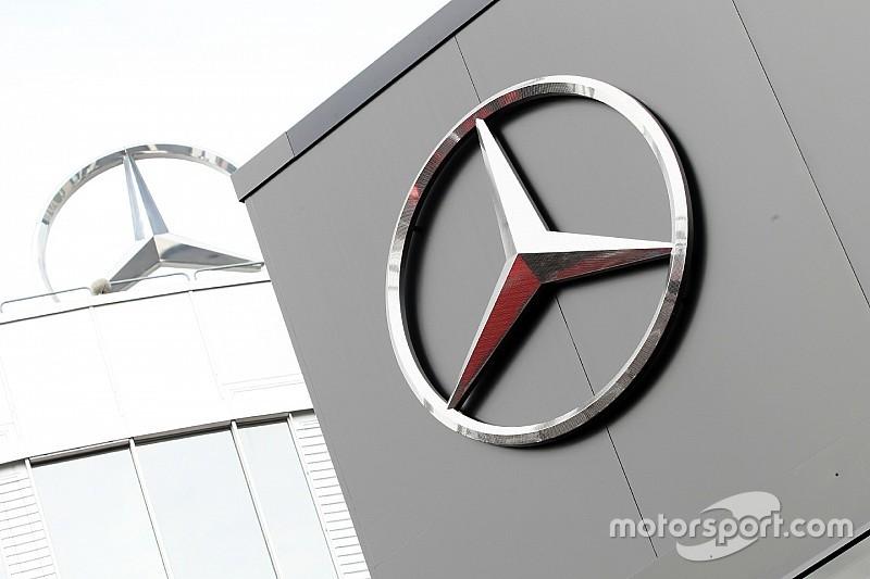 Red Bull et Mercedes, une entente impossible