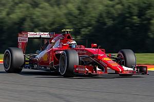 Formule 1 Analyse Moteurs - Des critiques engendrées par des intérêts divergents