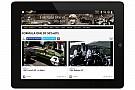 Motorsport.com erwirbt Video-Datenbank von RaceFansTV