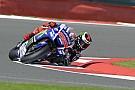 Jorge Lorenzo - Sans Rossi j'étais sous les 1'32