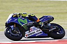 Rossi takes fifth in Misano Mania