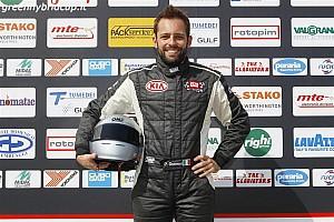 Green Hybrid Cup Ultime notizie Paolo Gnemmi ancora leader della classifica