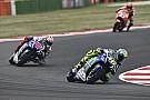 Il vantaggio di Rossi su Lorenzo è già decisivo?