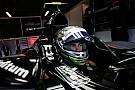 Pérez vers un cinquième GP de Singapour dans les points?