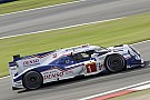 Texas test for Toyota Gazoo Racing