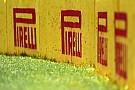 Pirelli Event Main Sponsor della gara di Jerez