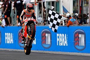 MotoGP Opinión Las mejores fotos del GP de San Marino de MotoGP