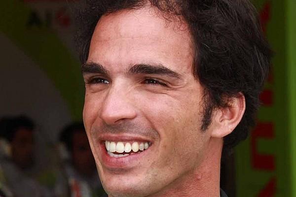 Элиас вернется в MotoGP