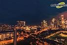 Inside Grand Prix 2015: Gran Premio di Singapore