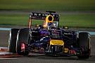 Феттель: Многие забывают о прошлых достижениях Renault