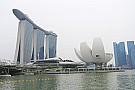 Singapore: attenzione ai freni e ai consumi