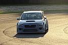 Un viaggio-Odissea per la Subaru della Top Run
