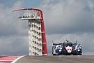 Toyota intentará lograr un podio