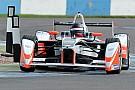 Lugano et la Suisse en passe d'organiser un ePrix dès 2016