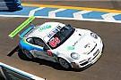 Porsche GT3 Cup: Alves assume a liderança na Challenge