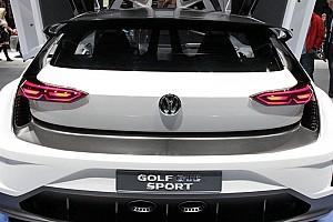 Auto Actualités Le PDG de Volkswagen démissionne!