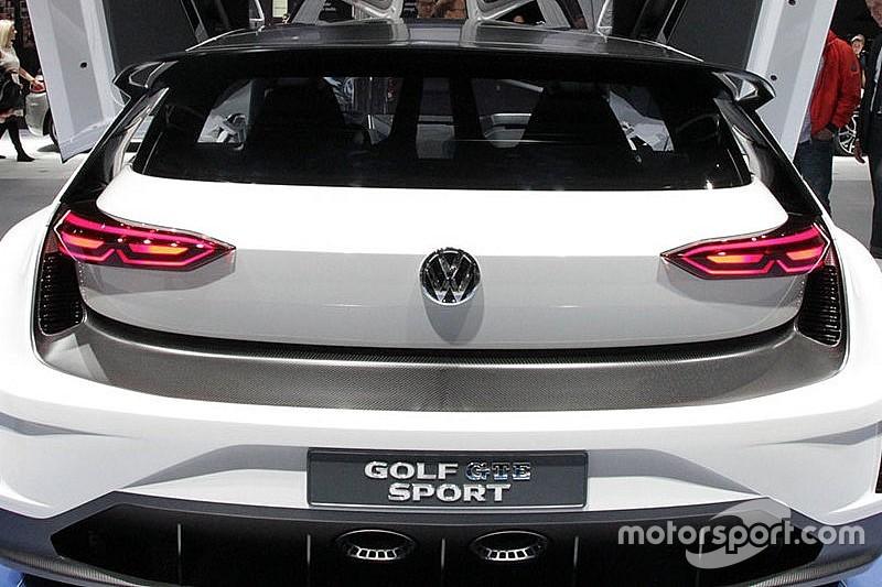 Le PDG de Volkswagen démissionne!