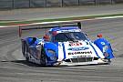 Chip Ganassi Racing adds Dixon to Petit Le Mans lineup