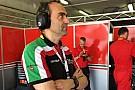 Nel 2016 arriva una squadra gestita da Amato Ferrari