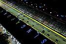 ¿Cómo están las parejas de pilotos de F1 para 2016?