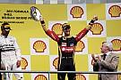 Lotus - Il est certain que Romain Grosjean va nous manquer