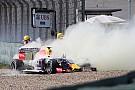 Análise: F1 está errada em usar motores híbridos?