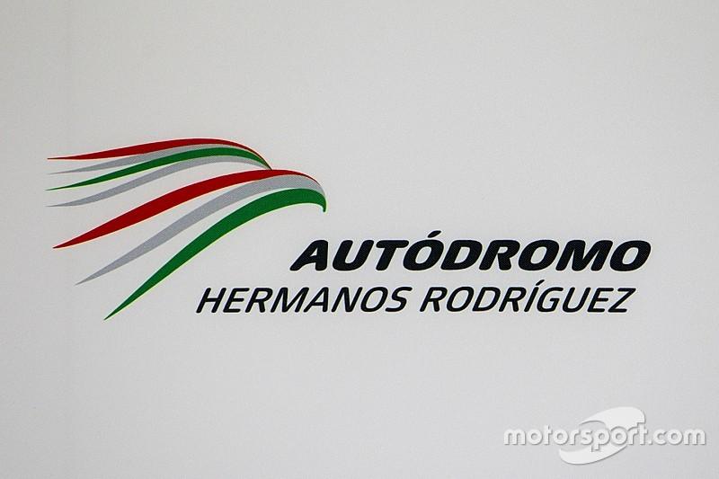 Preparan la pista para la Fórmula E en México