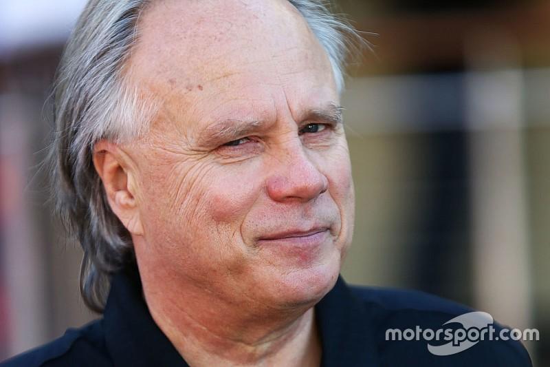 Haas diz que orçamentos da F1 e da NASCAR são similares