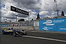 Austrália pode ter prova da Fórmula E