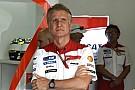 Confermato l'accordo tra Ducati e Aspar per il 2016