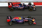 Newey says Red Bull being