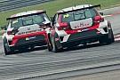 L'Asia Racing Team torna in azione con Pu e Sritrai