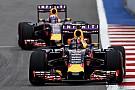 Analyse: Wie Red Bull eine F1-Konkurrenzserie aufbauen könnte
