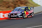 Volgend seizoen 26 auto's in V8 Supercars