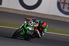 Superpole - Tom Sykes brille en qualifications
