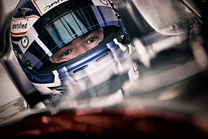 Formula V8 3.5 Résumé de course De Vries, une première pour la dernière!