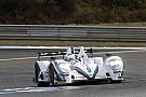 Greaves Motorsport стала чемпионом в классе LMP2
