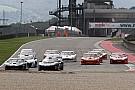 Euro Series by Nova Race: titoli assegnati al Mugello