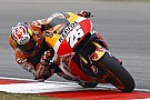Sepang MotoGP: Pedrosa on pole, Rossi outpaces Lorenzo