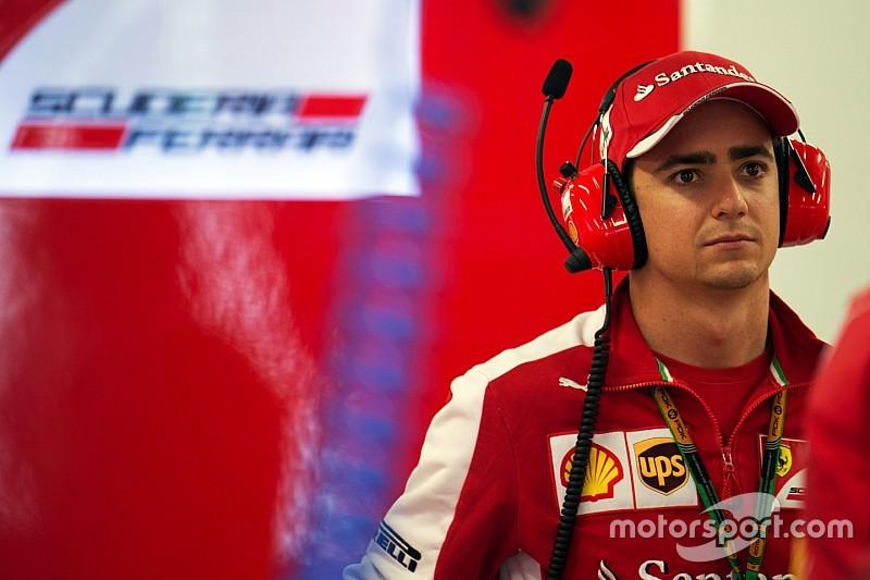 Haas set to confirm Gutierrez in Mexico