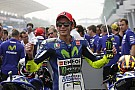 Rossi got off lightly to keep title fight open – Lorenzo