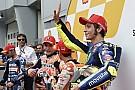 Polémique MotoGP - La Direction Sportive aussi (ir)responsable que Rossi?