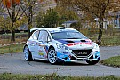 Valais, PS4: Craig Breen cala il poker