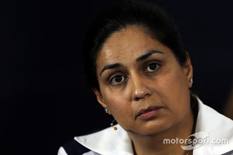 Sauber: FIA deveria cortar custos, não criar motor alternativo