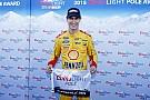 NASCAR Martinsville: Joey Logano mit sechster Pole-Position