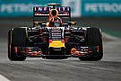 FIA trying to help Red Bull stay in F1 - Todt
