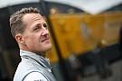 """FIA-Präsident Jean Todt: """"Michael Schumacher kämpft weiter"""""""